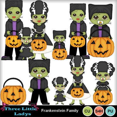 Frankenstein_family-tll-