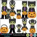 Frankenstein_family-tll-_small