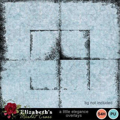 Alittleeleganceoverlays-001