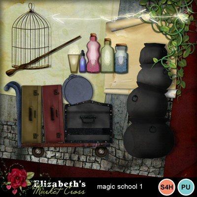 Magicschool_1-001