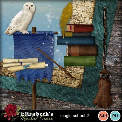 Magicschool_2-001
