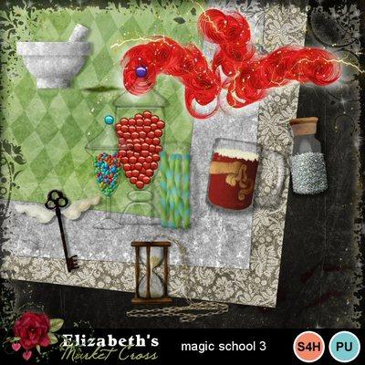 Magicschool_3-001
