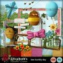 Beebumblyday-01_small