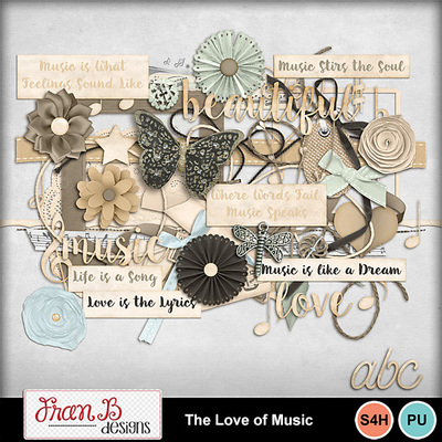 Lovemusic2