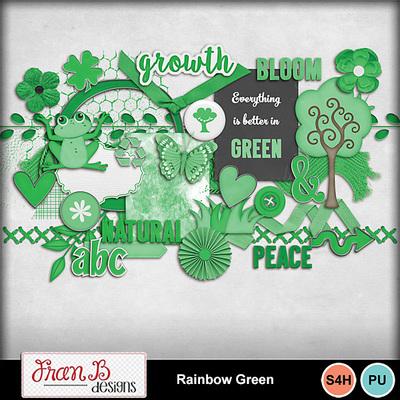 Rainbowgreen2