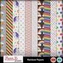 Rainbowpapers1_small