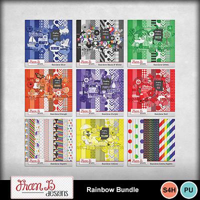 Rainbowbundle1