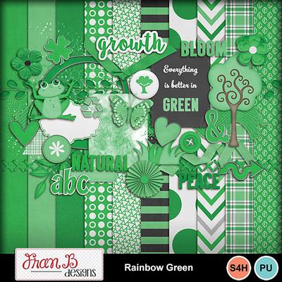Rainbowgreen1