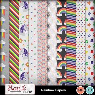 Rainbowpapers1