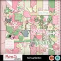 Springgarden1_small