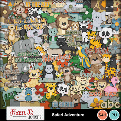 Safariadventure1