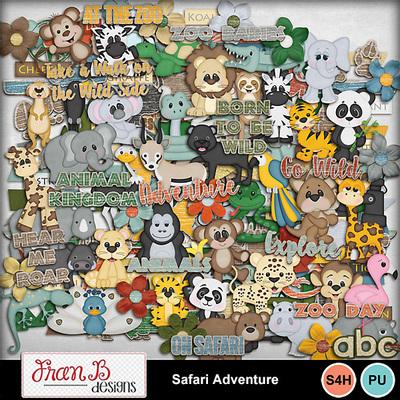 Safariadventure2