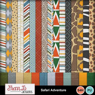 Safariadventure3