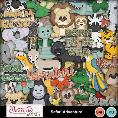 Safariadventure5