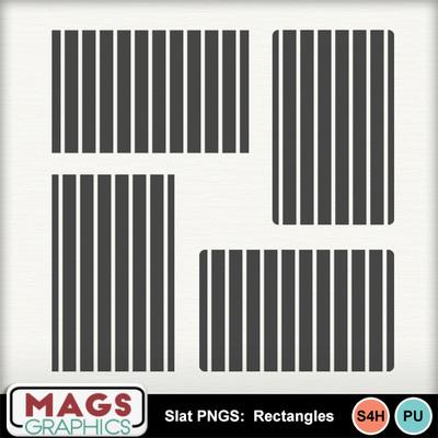 Mgx_mm_slatsrectangles