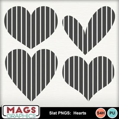 Mgx_mm_slatshearts