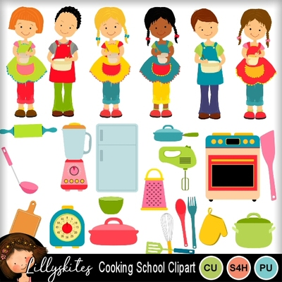 Cooking_school_clipart
