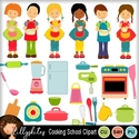 Cooking_school_clipart_small
