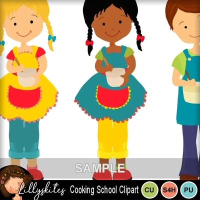 Cooking_school_clipart2