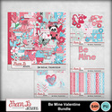Beminevalentinebundle1_small