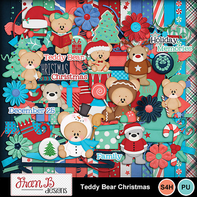 Teddybearchristmas1