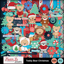 Teddybearchristmas1_small