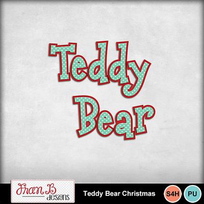 Teddybearchristmas4