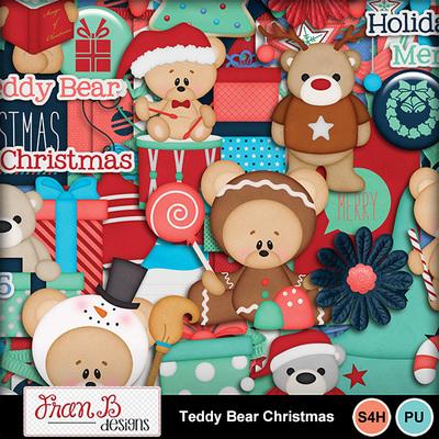 Teddybearchristmas5