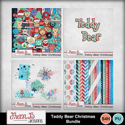 Teddybearchristmasbundle1