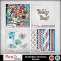 Teddybearchristmasbundle1_small