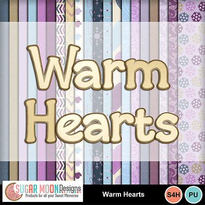 Warmhearts_monogram