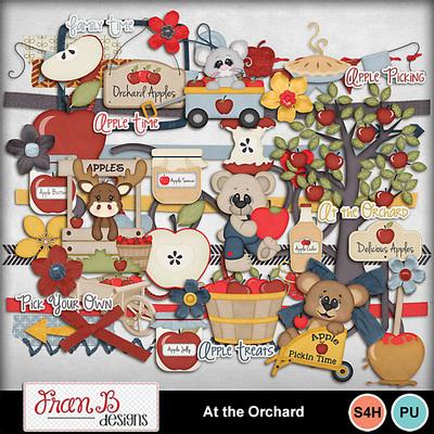 Attheorchard2