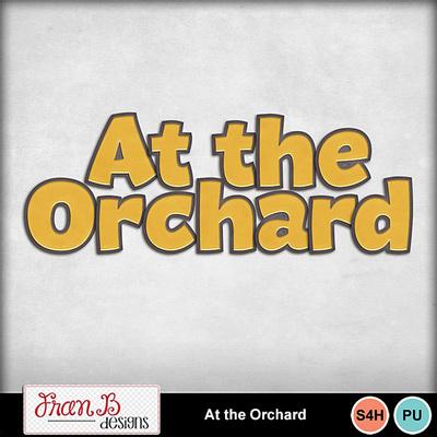 Attheorchard4