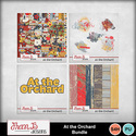 Attheorchardbundle1_small