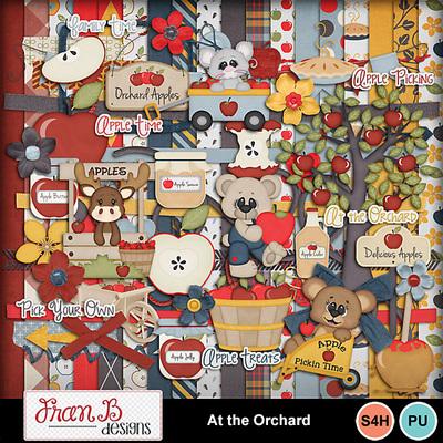 Attheorchard1