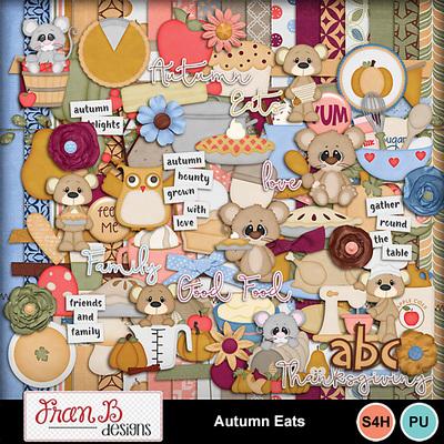Autumneats1