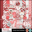 Candycane1_small
