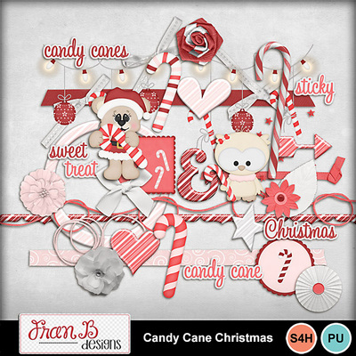 Candycane2