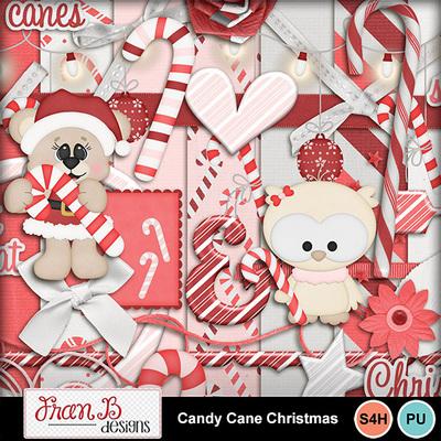 Candycane4