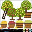 Apple_picking--tll_small