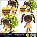 Fall_apple_picking_girls_1--tll_small