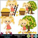 Fall_apple_picking_girls_2--tll_small
