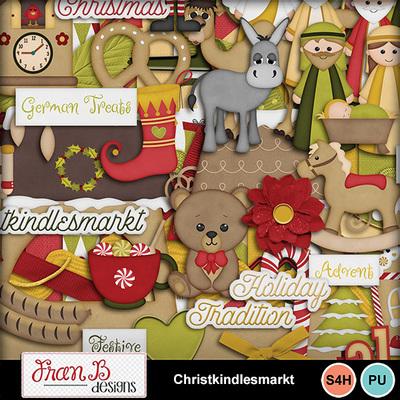 Christkindlesmarkt4