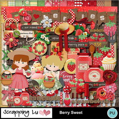 Berry_sweet_1