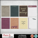 Iamblessedjournalcards1_small