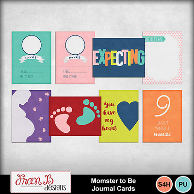 Momstercards1