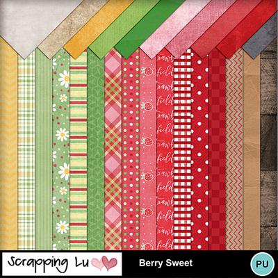 Berry_sweet_3