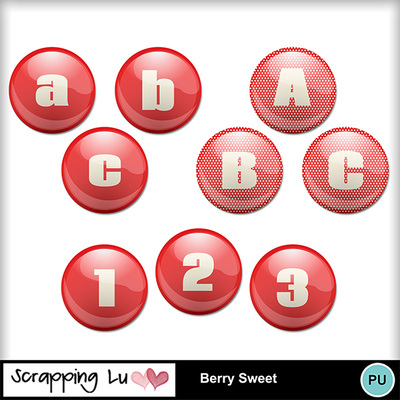 Berry_sweet_4