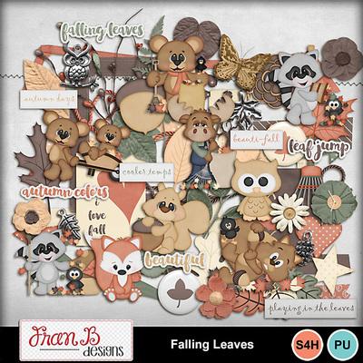 Fallingleaves2