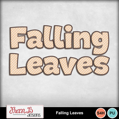 Fallingleaves4